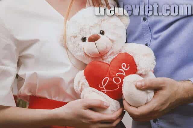 14 subat sevgililer gunu hediye onerileri 1