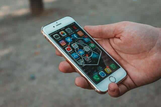 app storedan nasil para iadesi alinir