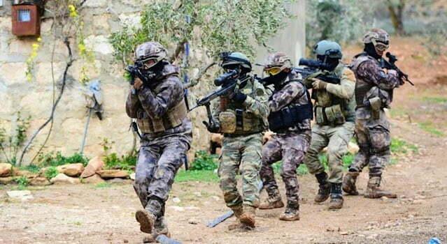 askerlik hizmet tercihi nedir
