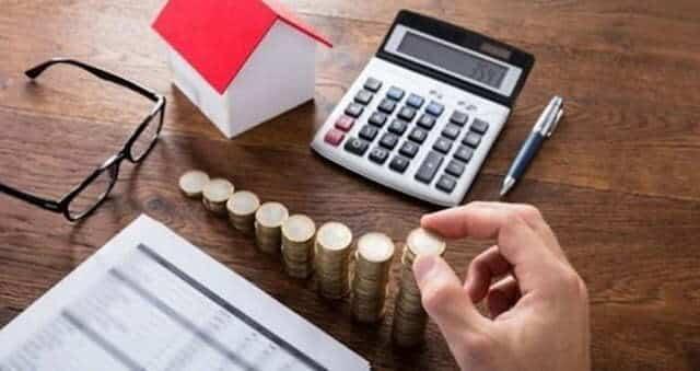 banka kredisi faiz oranlari guncel
