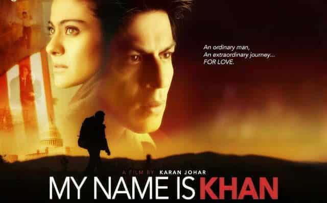 benim adim khan