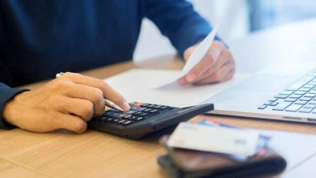 e devlet vergi borcu
