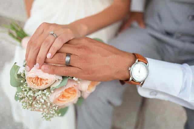 evlenme ehliyet belgesi nedir nasil alinir 1