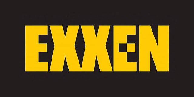 Exxen üyeliği nasıl yapılır, ücreti nedir?
