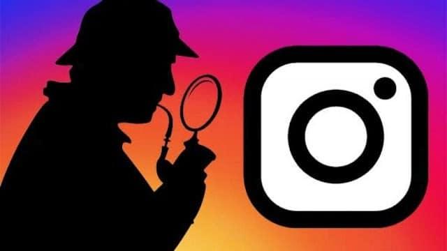 Instagram Gizli Hesapları Görme