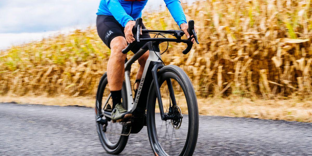 Bisikletin Gelişiminde Rol Oynayan Mucitler ve Bilim İnsanları Kimlerdir?