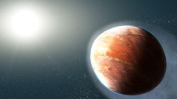 En Soğuk Gezegen Hangisidir?
